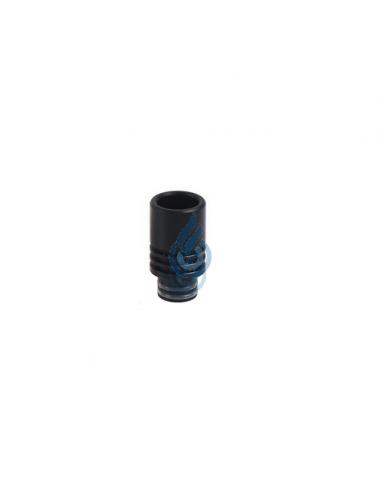 Drip Tip Plástico 510