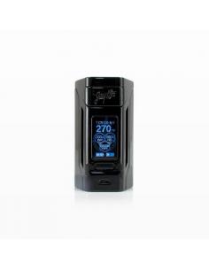 Mod Reuleaux RX2 21700 de Wismec