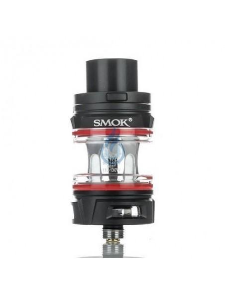 Claromizador TFV- Mini V2 de Smok