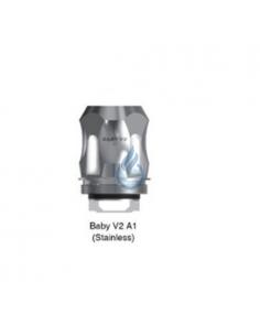 Resistencias SMOK TFV-Mini V2