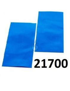 Termoplástico para reparar baterías 21700 (10ud.)