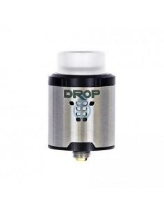 Drop 24mm RDA de Digiflavor