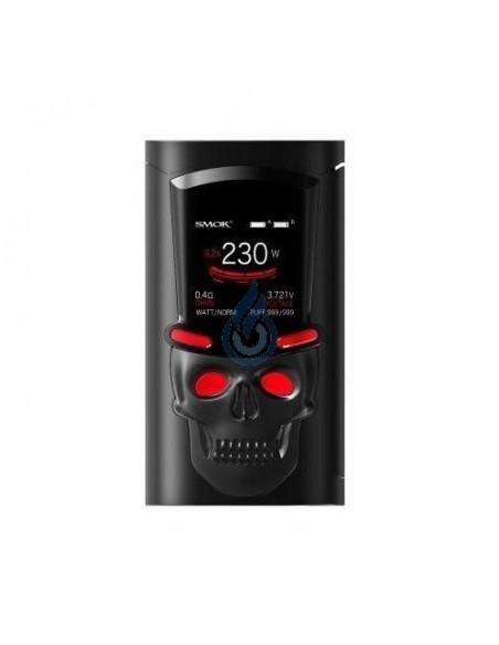 Mod S-Priv 225W SMOK