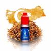 Aroma Turkish Tobacco de Halo