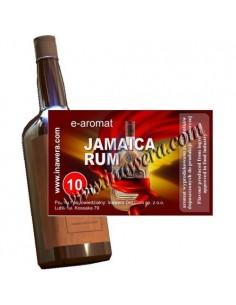 Aroma Jamaica Rum de Inawera