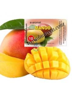 Aroma Mango de Inawera