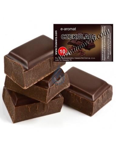 Aroma Chocolate de Inawera