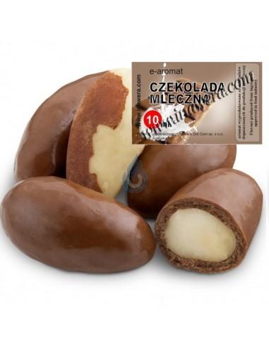 Aroma Chocolate Milk de Inawera