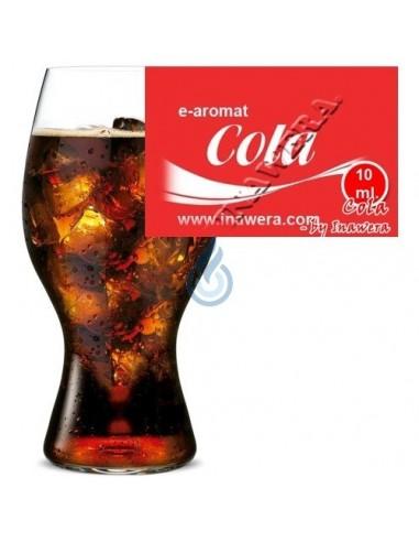 Aroma Cola de Inawera