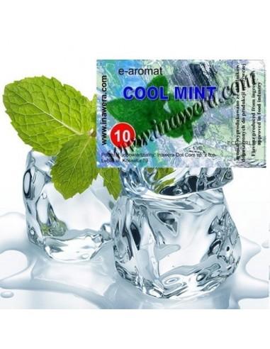 Aroma Cool Mint de Inawera