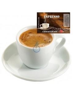 Aroma Espresso Coffee de Inawera