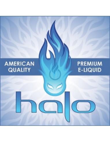 LÍQUIDO Prime 15 de Halo 50ml