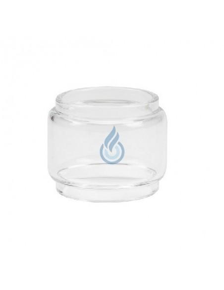 Depósito Pyrex Bulb Uforce 5ml de Voopoo