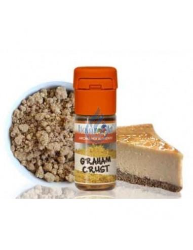 Aroma Graham Crust de Flavour Art
