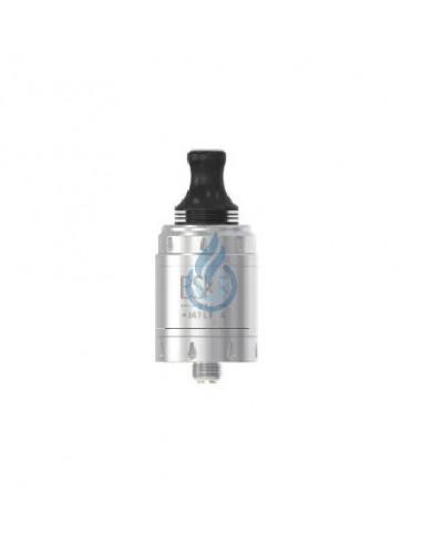 Atomizador BSKR V1.5 MTL RTA de Vandy Vape