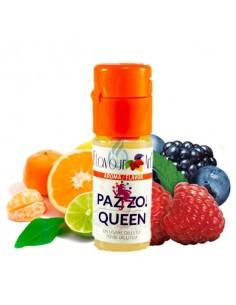 Aroma Pazzo Queen de Flavour Art