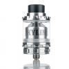 Atomizador Kylin RTA V2 de Vandy Vape