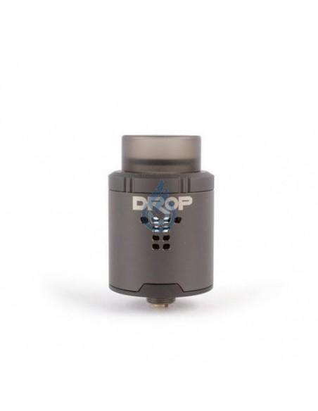 Drop  RDA de Digiflavor