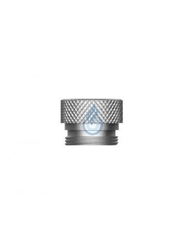 Adaptador para Pyrex Bulb Uforce de Voopoo