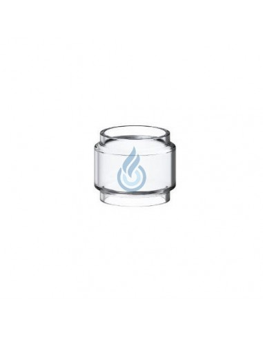 Depósito pyrex Bulb de Sobra/ Moonshot 5.5ml de Sigelei