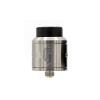 Atomizador Goon 25 RDA de 528 Custom Vapes