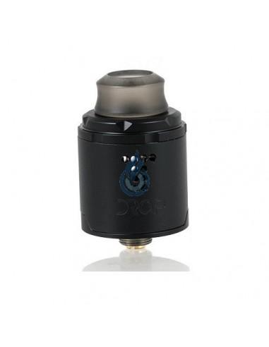 Atomizador RDA  Drop Solo de Digiflavour