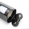 Mod Asura 228w Squonk de Hugo Vapor