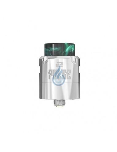 Atomizador Pulse V2 BF RDA VandyVape