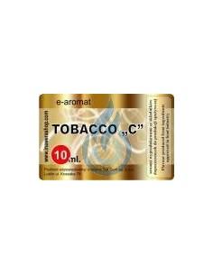 Aroma Tobacco C de Inawera