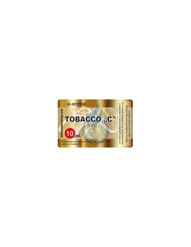 Aroma Inawera Tobacco C