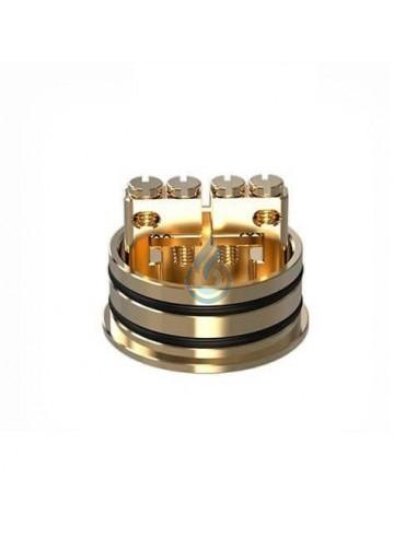 Atomizador Bonza RDA V1.5 de Vandy Vape