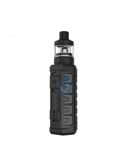 KIT ELECTRÓNICO Pack APOLLO 2ML de Vandy Vape