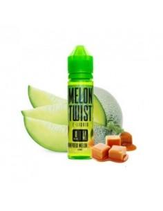 Líquido Honeydew Melon Chew de Melon Twist 50ml