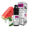 Watermelon Chill en SAL de nicotina de Element E-liquid