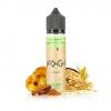 Líquido Apple Cinnamon de Yogi 50ml