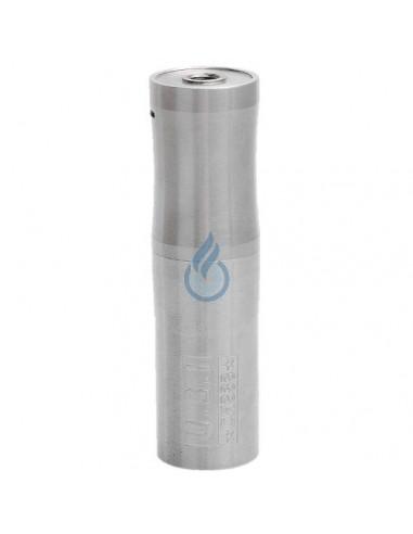 MOD MECÁNICO Trinity Glass Limited Edition de Vape Mech U.S.1