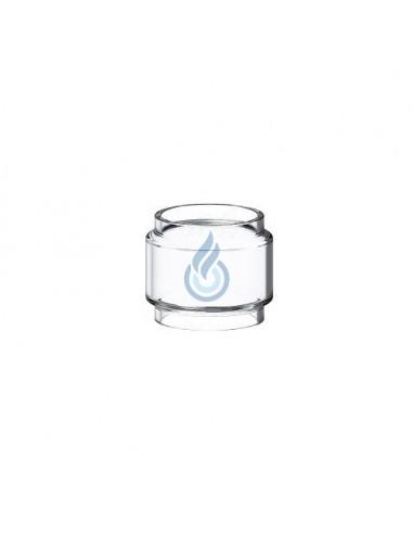 Depósito Pyrex Bulb para Kylin V2 de VandyVape