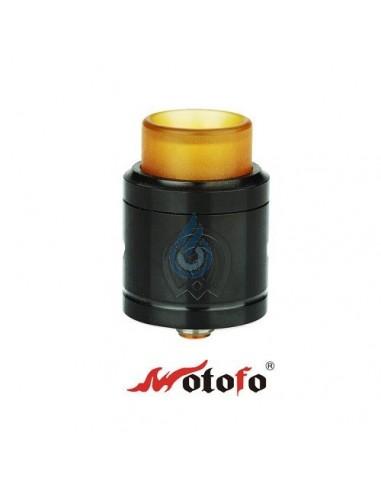 Atomizador RDA The Vaporous de Wotofo