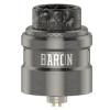 Atomizador Baron RDA de Geek Vape