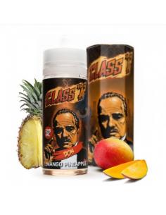 Líquido DON Class A de Nasty Juice 100ml