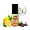 Aroma Gins Addiction de Halcyon Haze