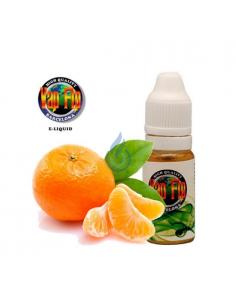 Aroma Mandarina de Vap Fip