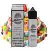 Líquido Delights Pixie Tarts de The Milkman 80ml