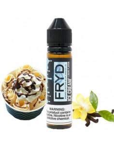 Líquido Ice Cream de Fryd 50ml