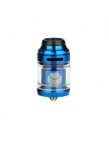 Atomizador Zeus X RTA 25mm de Geekvape