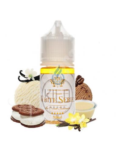 Aroma Ice Cream Sandwich de Kilo 30ML