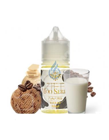 Aroma Coffee Milk de Kilo 30ML