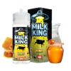 Honey de Candy King 100ML
