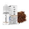 Líquido NIC SALT Tobacco de Solt