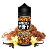 Líquido Vanilla Tobacco de Moreish Puff 100ML